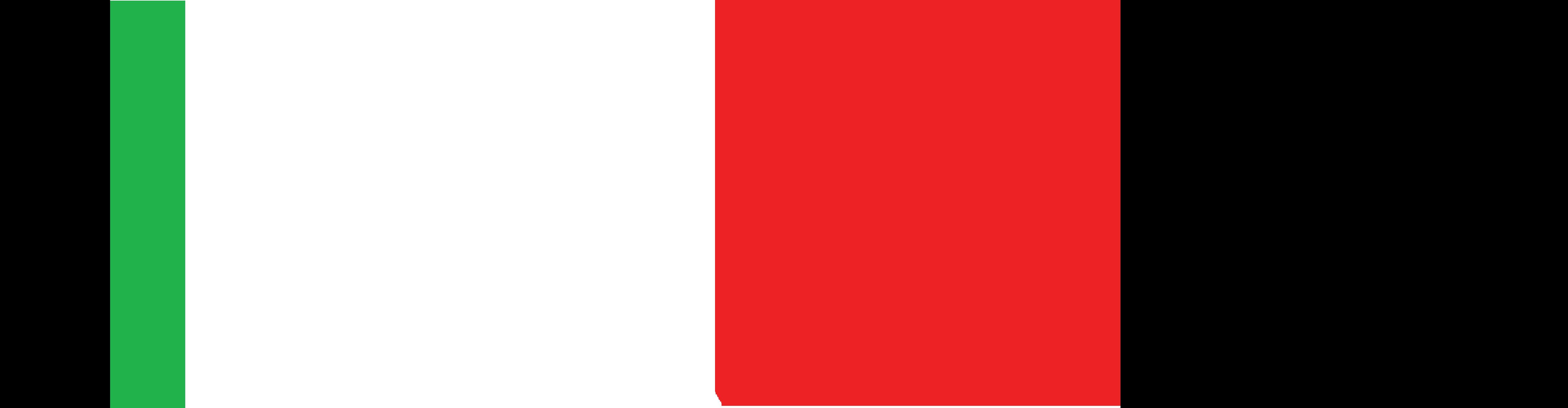 IAGCO shop